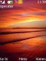 Sunset Sky themes