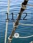 Sea Side Clock themes