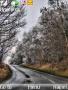 Road themes