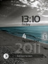Dreamy Breeze Clock themes