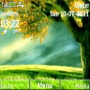 Beauty View Free Mobile Themes
