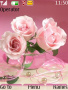 Roses themes