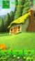 3D Beautiful Home themes
