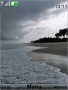 Night Waves Sea themes
