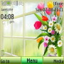 Flowers themes
