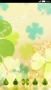 Lovely Colors Clover Android Theme Free Mobile Themes
