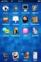 Apple Style Theme themes