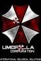 Iphone Animated Unbrella Lock Theme themes