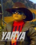 Yahya 2 themes