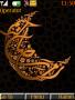 Ramdan Karim Theme themes