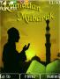 Ramadan Mubarak Theme themes