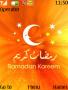 Ramadan Kareems Theme themes