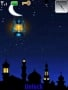 Ramdan Fantasy Night Nokia Theme themes