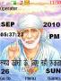 Sai Baba 2 themes