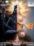 Ardhnarishwar themes