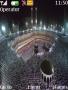 Makkah themes