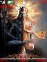 Shiva themes