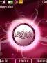 Islamic Quran S40 Theme themes