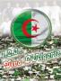Algeria Football themes