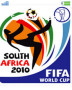 Fifa World Cup 2010 2011 themes