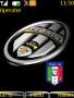 Juventus themes