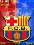 F C B themes