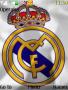 Real Madrid themes