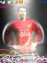 C.Ronaldo themes