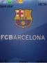 Barcelona Fc themes