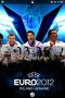 Euro 2012 Ls themes