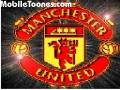 Manchester Utd Theme Free Mobile Themes