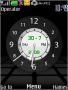 Nokia Clock New themes