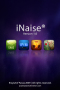 INaise IPhone Themes themes