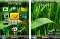 Windows Vista.thm Free Mobile Themes