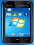 Windows 7 Nokia Theme themes