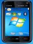 Windows 7 Nokia Theme themes