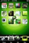 Xbox360 Apple Iphone Theme themes