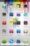 Apple Chromatic Theme themes