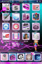 Lovely Apple Iphone Theme themes
