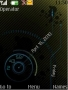 Xpress New Shade Theme themes