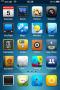 Dreamer Apple IPhone Theme themes