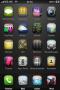 ES HX Apple Iphone Theme themes