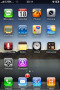 IPad Apple IPhone Theme themes