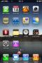 IPad Apple IPhone Theme themes