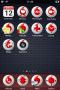 Ricca Mac IPhone Theme themes