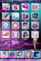 Betty Boop IPhone Theme themes