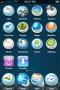 Fin Apple IPhone Theme themes