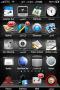 IBugnah 3G Apple IPhone themes
