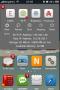Oloo SB Apple IPhone Theme themes