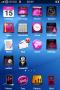 Pink Mac Theme themes